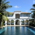 Al Capones Anwesen in Miami steht für 15 Millionen Dollar zum Verkauf