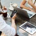 6 einfache Tipps für die perfekte Bewerbung