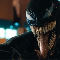 Sieh zu, wie sich Tom Hardy im neuen Trailer in 'Venom' verwandelt