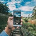 iPhone Verteilung in Deutschland: Wer hat, der hat