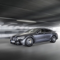 Die neue Mercedes-AMG GT 63 S 4MATIC+ Edition 1