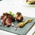 US-Starkoch Anthony Bourdain: So wird Dein Steak wunderbar saftig