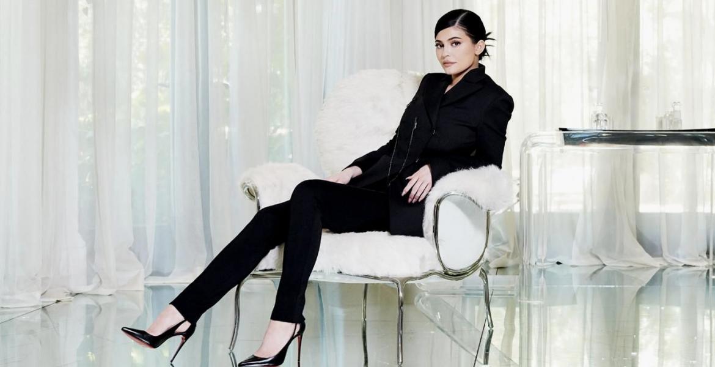 900 Millionen Dollar Vermögen: Wie die 20-jährige Kylie Jenner in nur 3 Jahren ein Imperium schuf