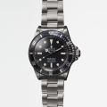 Steve McQueens seltene Rolex Submariner wird versteigert