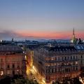 10 gute Gründe für einen Städtetrip nach Wien