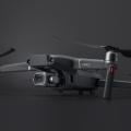 Die DJI Mavic Pro 2: Drohnen, die sich lohnen