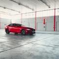 Jaguar Project 8: Die schnellste Limousine der Welt