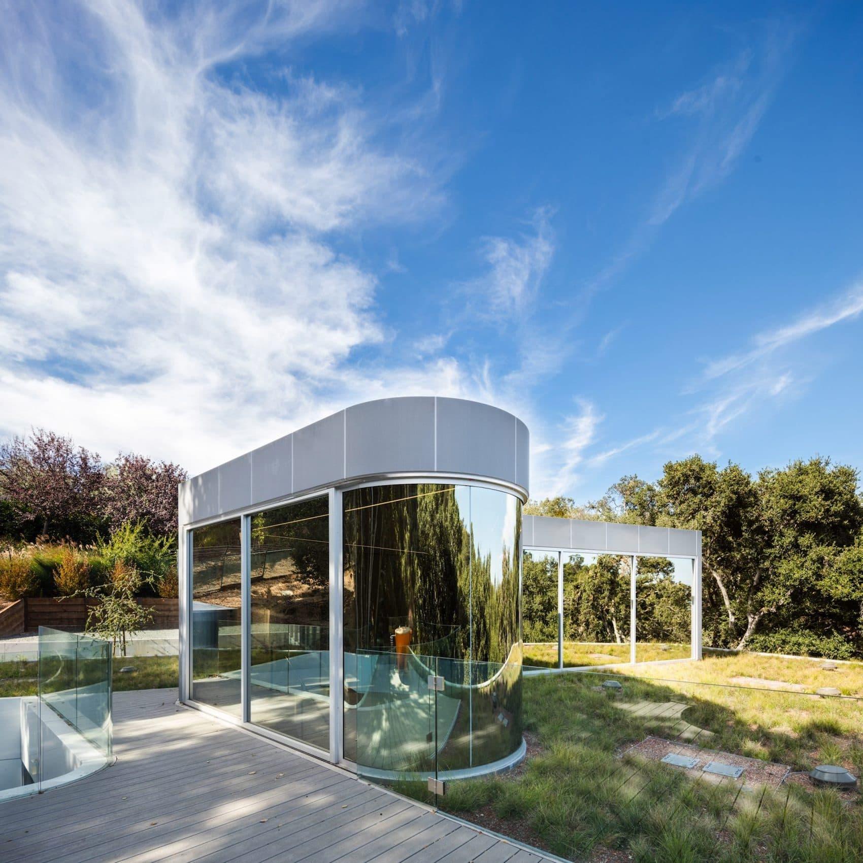 Licht ist Leben: Pam & Paul's House by Craig Steely Architecture 4