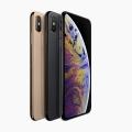 Das können die neuen iPhone Modelle: An Apple a day…