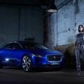 The Pace - Season One: Dua Lipa veröffentlicht neuen Song mit Jaguar