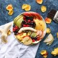 7 Lebensmittel, die wir täglich essen sollten