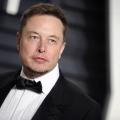 Elon Musk verbrennt rund eine Milliarde Dollar seines Vermögens