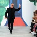 Michael Kors kauft Versace für $2 Milliarden Dollar