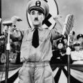 Aktueller denn je: Charlie Chaplins zeitlose Rede an die Menschheit