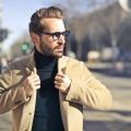 6 Eigenschaften, die einen selbstbewussten Mann ausmachen