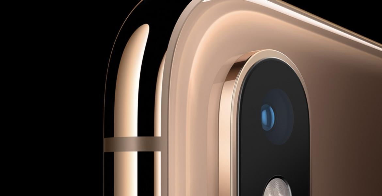 Das erste 5G-iPhone von Apple wird voraussichtlich 2020 vorgestellt