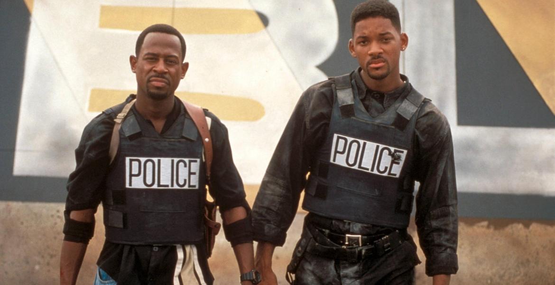 """Will Smith bestätigt die Fortsetzung: """"Bad Boys 3"""" kommt 2020 in die Kinos"""