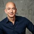 Jeff Bezos: So gelang ihm der Aufstieg zum reichsten Menschen der Welt