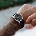 #StayAhead: Die neue Montblanc Summit 2 Smartwatch