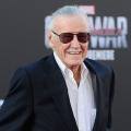 Erfinder der Marvel-Superhelden: Stan Lee ist im Alter von 95 verstorben