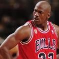 Der erste Trailer der neuen Michael Jordan Dokumentation