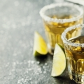 Salud: Tequila Might Be The Healthiest Shot In The World