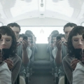 Black Mirror - Staffel 5: Alle Infos zum Start-Datum