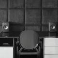 Ach du liebe Akustik: KEF präsentiert die LSX Speaker
