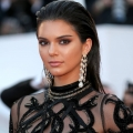 Kendall Jenner is the Highest Paid Model 2018