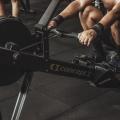 Darauf kommt es wirklich an: 6 Tipps für den schnellen Muskelaufbau