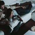 Netflix Neuerscheinungen im Dezember: Diese neuen Filme und Serien erwarten Dich