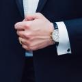 7 Unterschiede zwischen erfolgreichen und erfolglosen Menschen