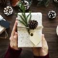 Christmas Gift Guide für Sie: 20 Geschenkideen für unter 250 Euro