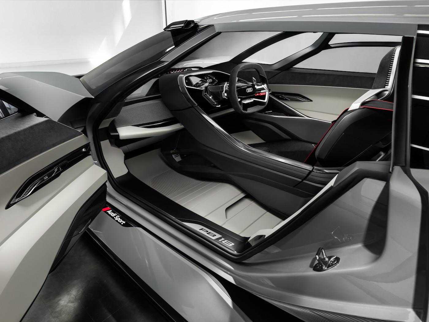 Die Tesla-Gegner: Elektro-Autos aus Deutschland 6