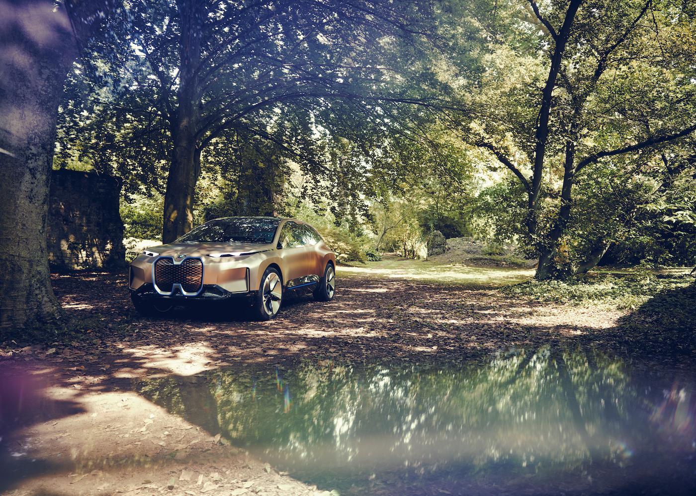 Die Tesla-Gegner: Elektro-Autos aus Deutschland 10