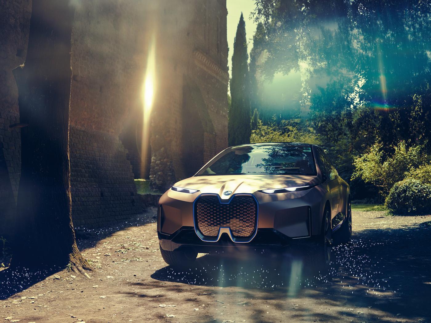 Die Tesla-Gegner: Elektro-Autos aus Deutschland 9