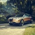 Die Tesla-Gegner: Elektro-Autos aus Deutschland