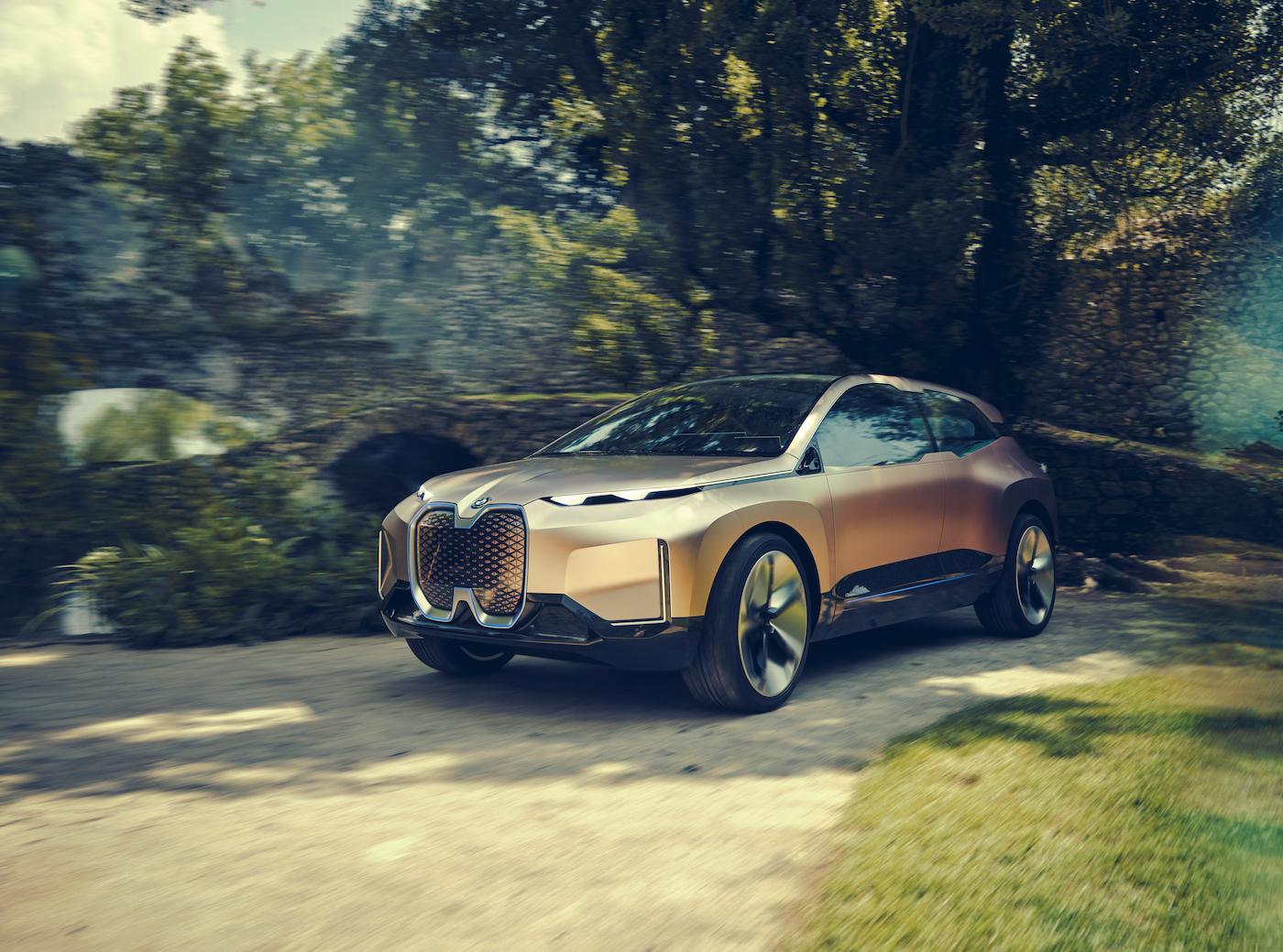 Die Tesla-Gegner: Elektro-Autos aus Deutschland 1