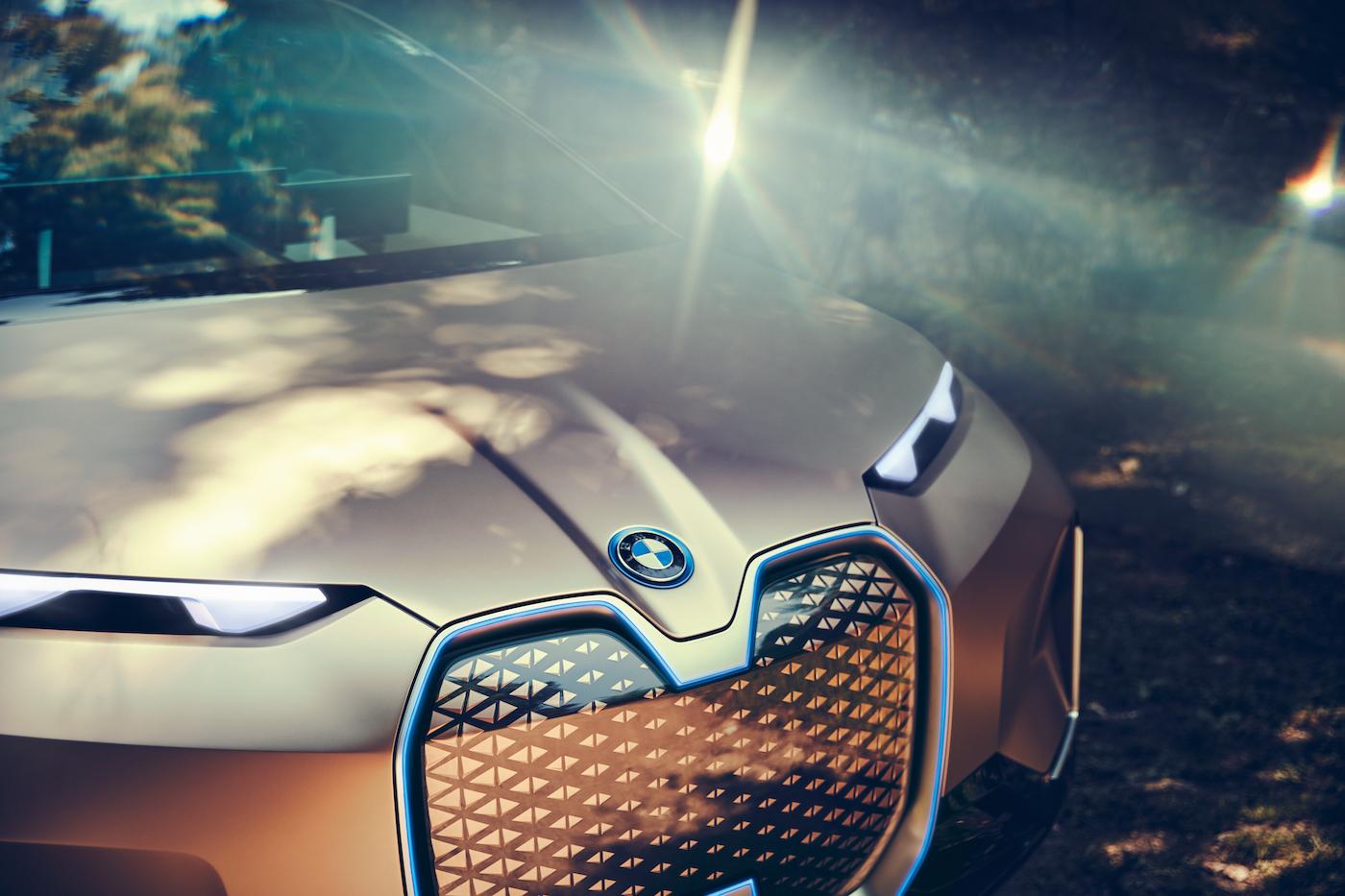 Die Tesla-Gegner: Elektro-Autos aus Deutschland 11