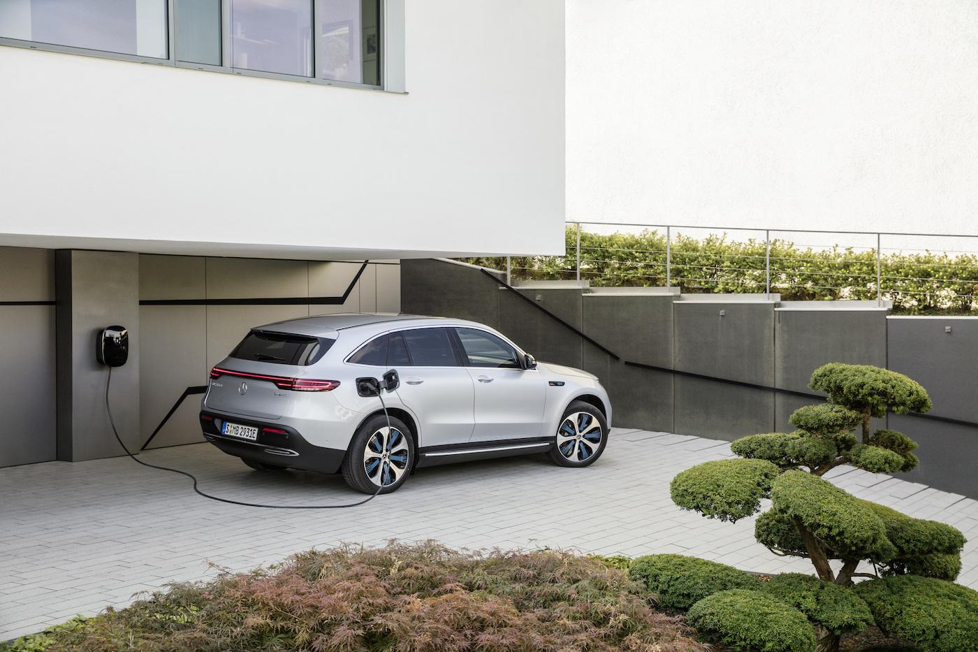 Die Tesla-Gegner: Elektro-Autos aus Deutschland 4