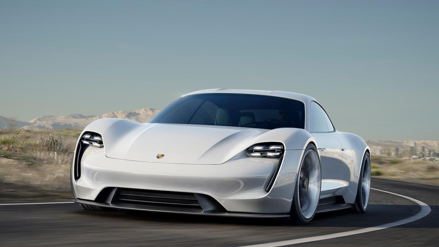 Die Tesla-Gegner: Elektro-Autos aus Deutschland 12