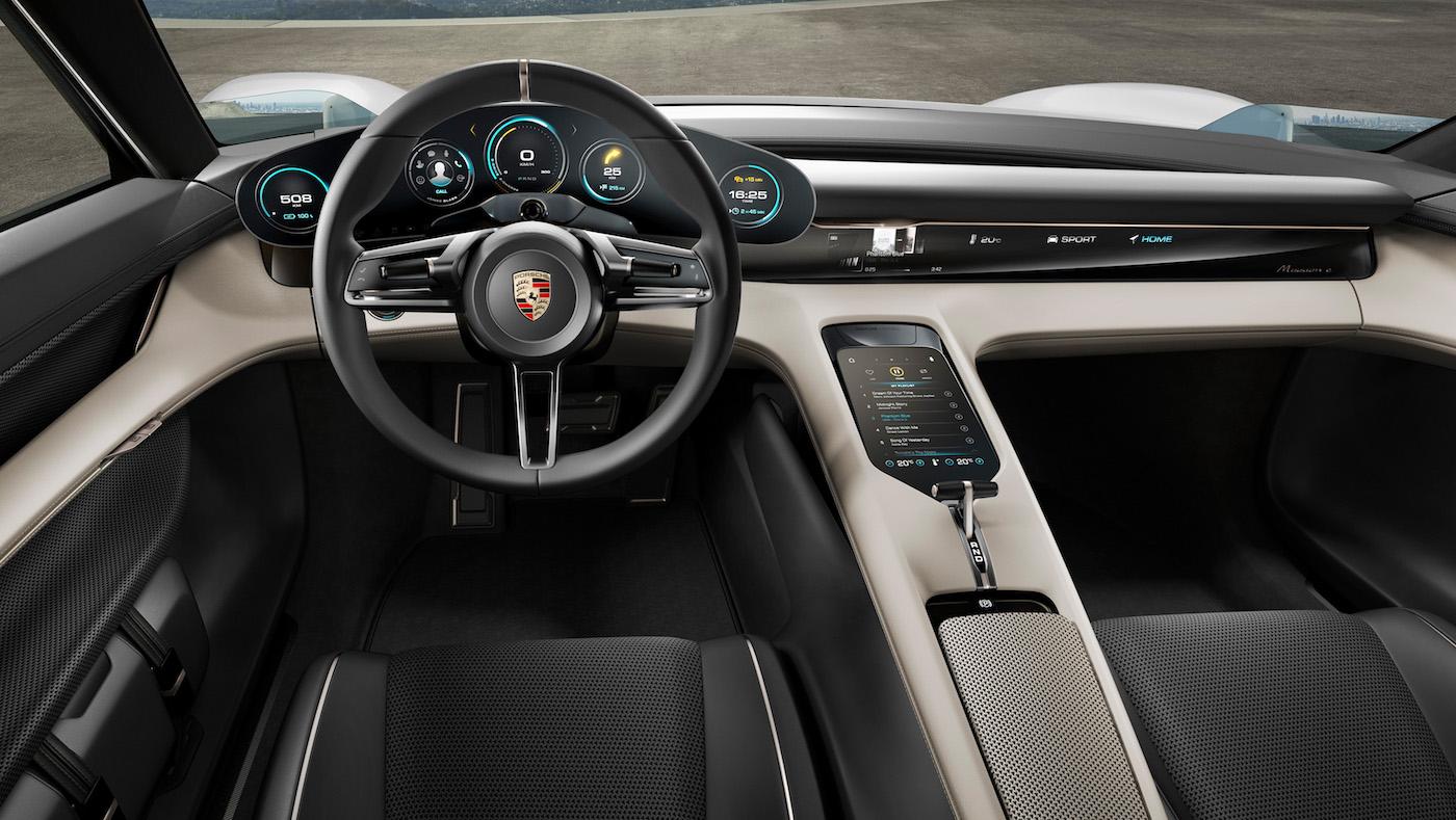 Die Tesla-Gegner: Elektro-Autos aus Deutschland 7