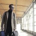 Coronavirus und Urlaub: Reise umbuchen oder stornieren - das sollten Reisende jetzt wissen