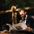 9 Sätze, die erfolgreiche Unternehmer niemals sagen