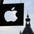 Apple-Crash: Ist das der wahre Grund für den Umsatzeinbruch bei Apple?