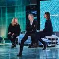 Die Design-Kollaboration zwischen BMW und Patricia Urquiola