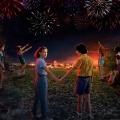 Stranger Things 3: Netflix enthüllt Starttermin der 3. Staffel