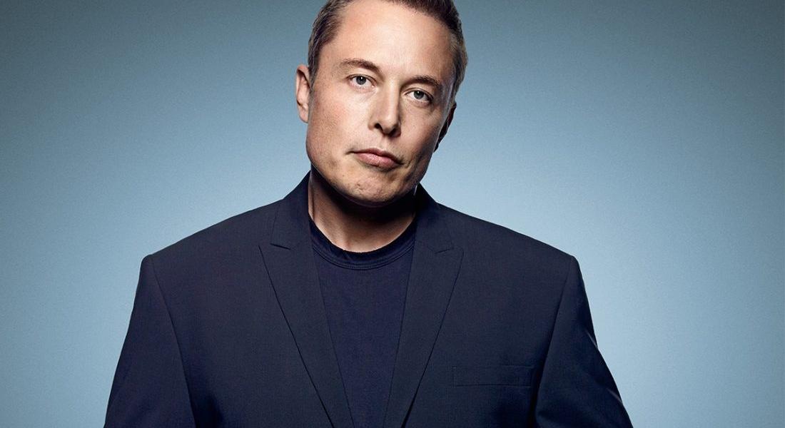 7 Dinge, die Du von Elon Musk lernen kannst