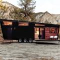 Camping mit Stil: Die