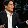 Daily Routine: Die Morgenroutine von Selfmade-Milliardär Mark Cuban